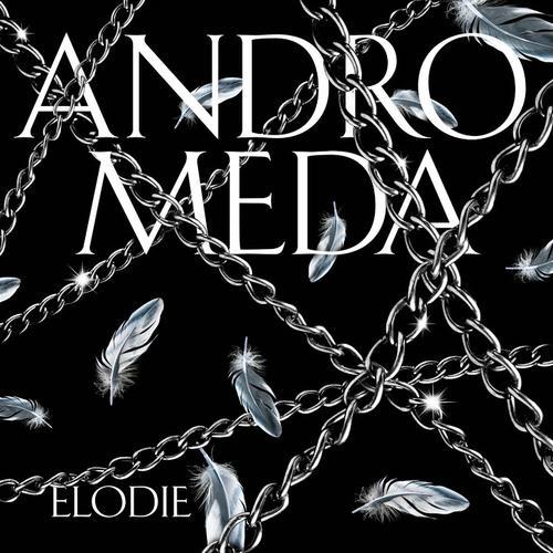 Cover di Andromeda by Elodie