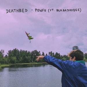 Cover di Death Bed (Coffee For Your Head) feat. BEABADOOBEE by POWFU