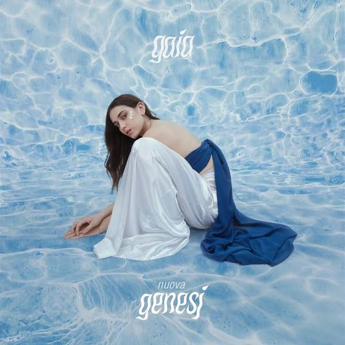 Cover di CHEGA by GAIA