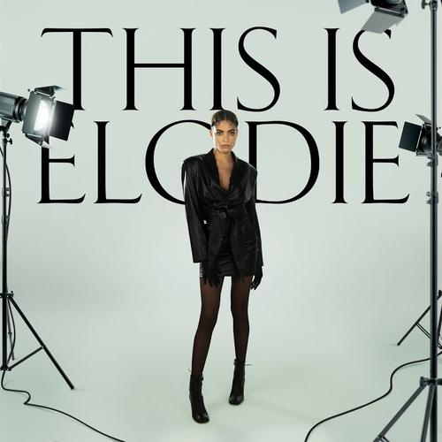 Cover di Guaraná by Elodie