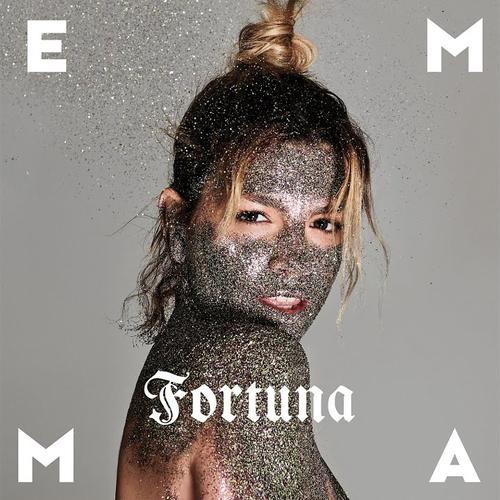 Cover di LATINA by EMMA