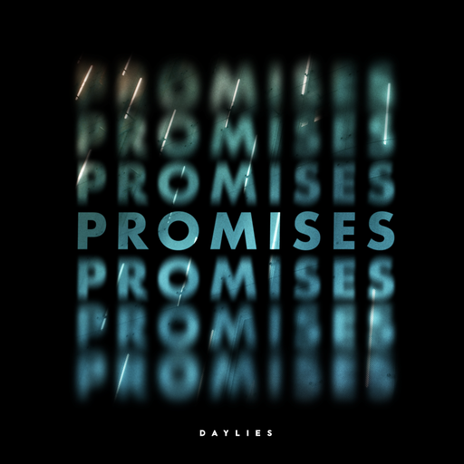 Cover di Promises by Daylies