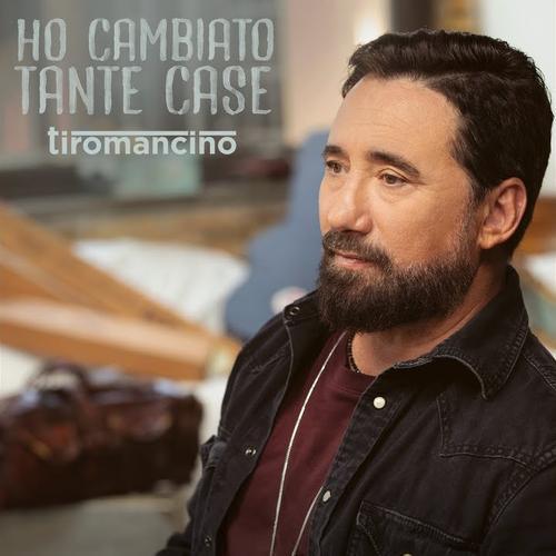 Cover di CEROTTI (2021) by TIROMANCINO