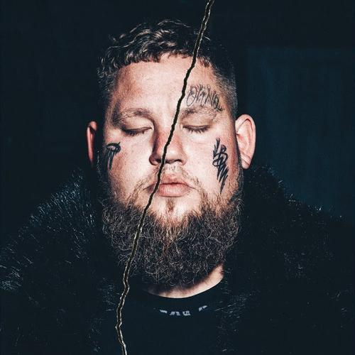 Cover di ALL YOU EVER WANTED by RAG'N'BONE MAN