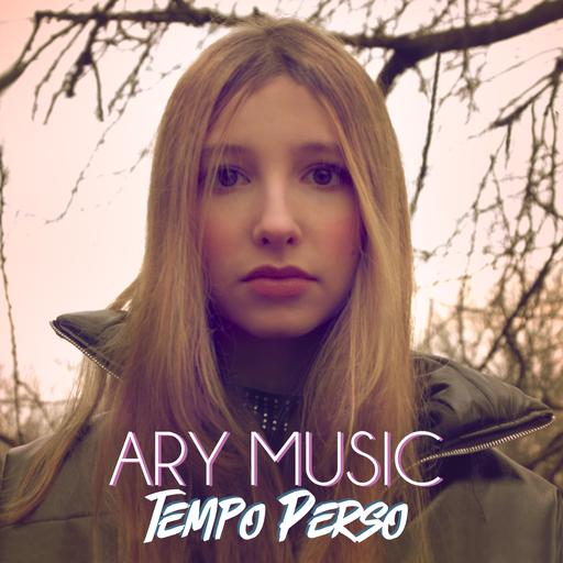 Cover di Tempo Perso by Ary Music