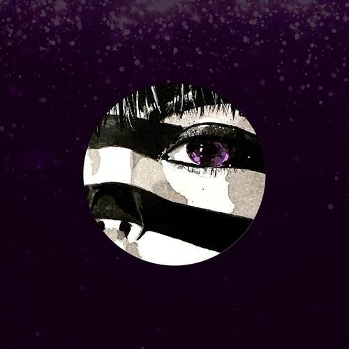 Cover di fireworks feat. Moss Kena e The Knocks by Purple Disco Machine